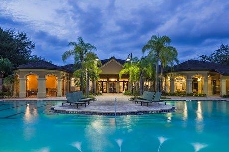 16616 Palm Royal Dr Tampa, FL 33647