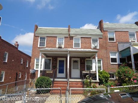 1340 W 37th St, Baltimore, MD 21211