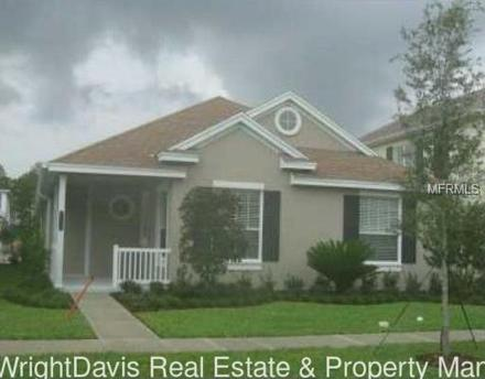 20009 Heritage Point Dr, Tampa, FL 33647