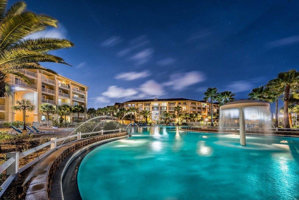100 Cabana Cay Cir, Panama City Beach, FL 32413