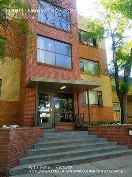 1150 N Downing St, Denver, CO 80218