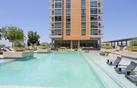 3700 McKinney Ave, Dallas, TX 75204