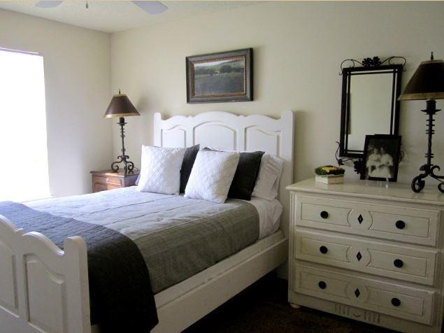Alabaster Al Apartments Houses For Rent 9 Listings Doorsteps Com