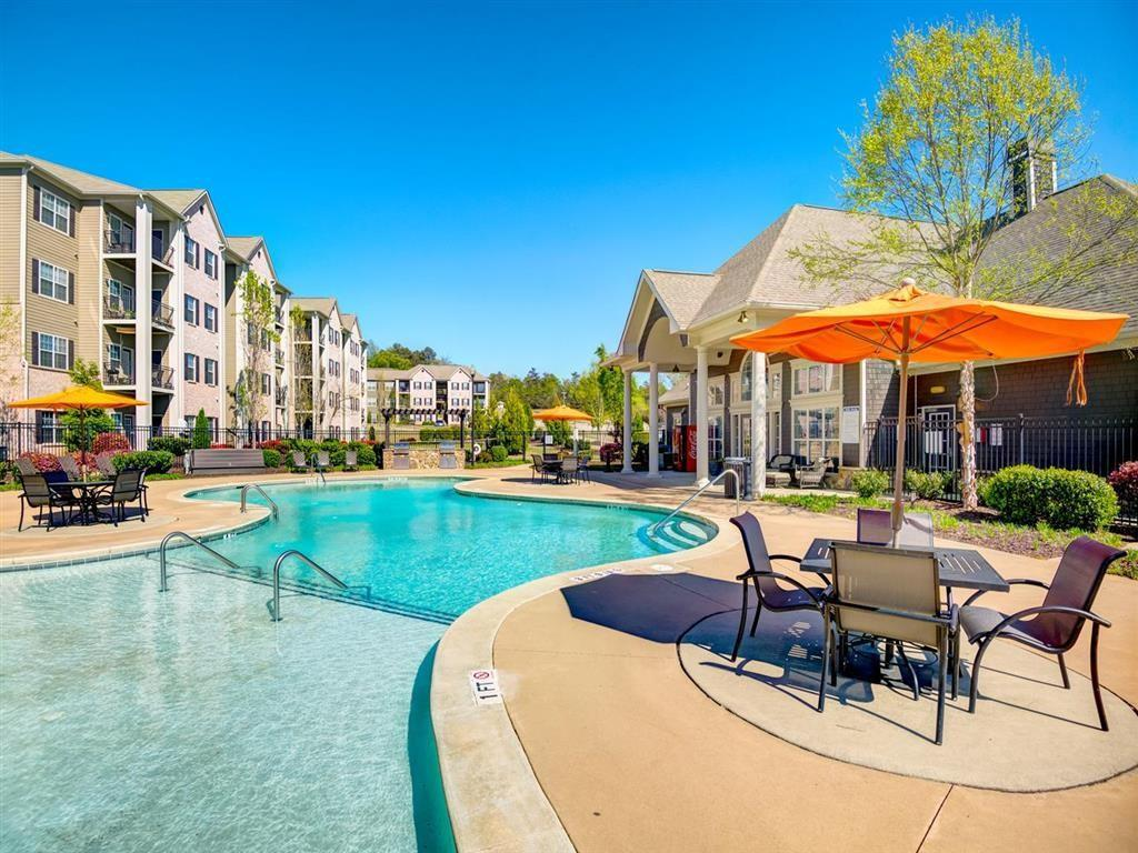 Apartments Houses For Rent In Spartanburg SC Listings - Meadow green apartments spartanburg sc