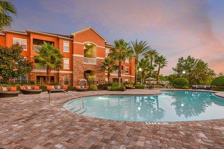 4000-4449 Middlebrook Rd, Orlando, FL 32811