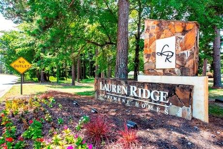 Lexington Sc Apartments Houses For Rent 37 Listings Doorsteps Com