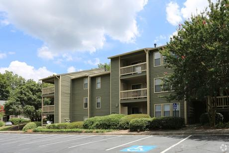 1675 Roswell Rd Marietta, GA 30062