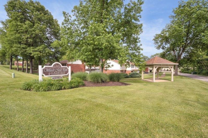 13487 Post Rd, Chesterfield, MO 63141