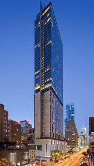 105 W 29th St Manhattan, NY 10001