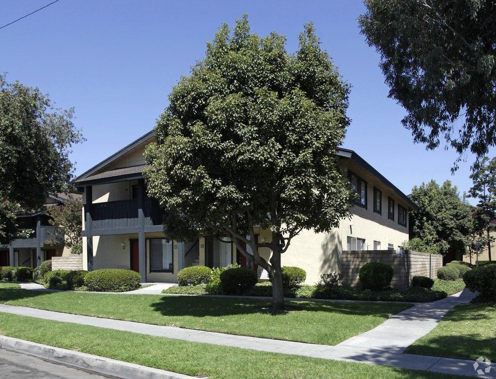 Apartments U0026 Houses For Rent In Anaheim, CA   233 Listings | Doorsteps.com