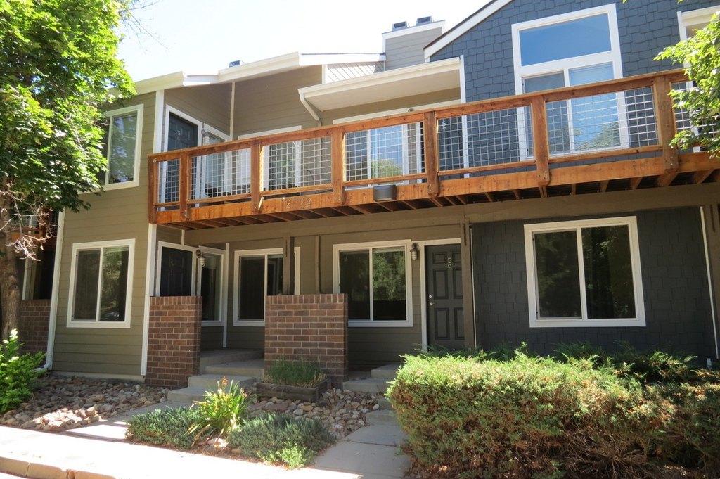 2734 Juniper Ave, Boulder, CO 80304