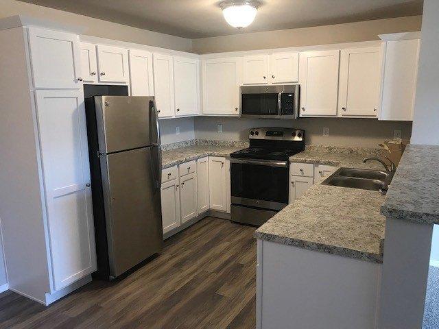 780 Maple Ridge Rd, Mosinee, WI 54455