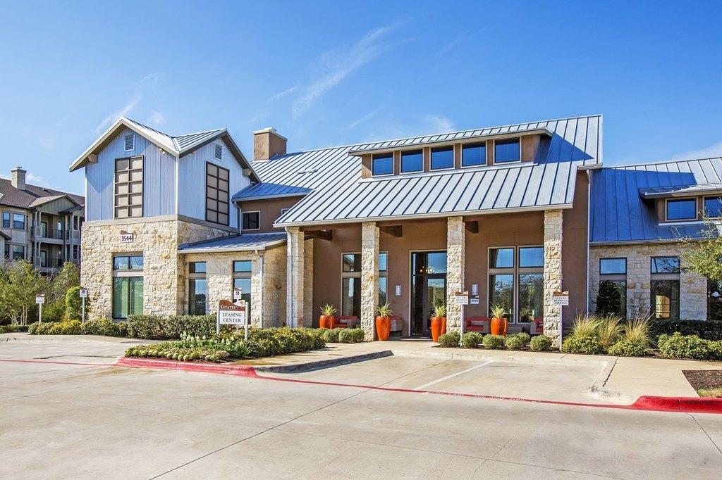3544 Ranch Road 620 S, Austin, TX 78738