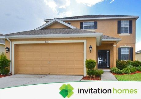 9464 Leatherwood Ave, Tampa, FL 33647