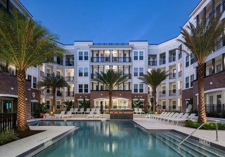 1512 E 12th Ave, Tampa, FL 33605