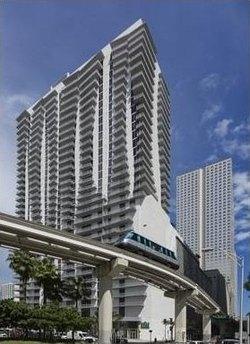 201 Se 2nd Ave Miami, FL 33131