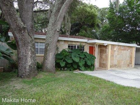 2221 E Annie St Tampa, FL 33612