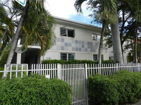 1341 15th St Miami Beach, FL 33139