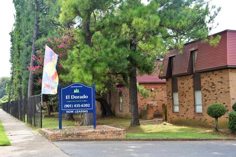 Brilliant 38114 Memphis Tn Apartments Houses For Rent 27 Home Interior And Landscaping Analalmasignezvosmurscom