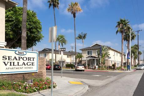 90805 Long Beach Ca Apartments Houses For Rent 30 Listings