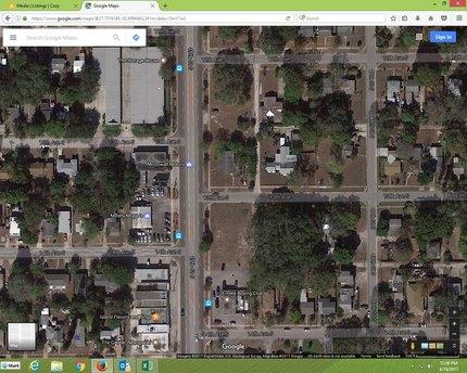 4834 13th Ave S Saint Petersburg, FL 33711