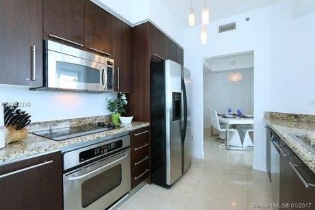 6515 Collins Ave # 909-4, Miami Beach, FL 33141