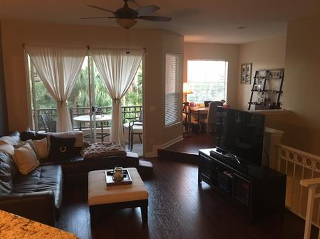745 Cruise View Dr Tampa, FL 33602