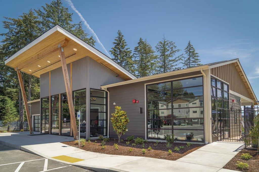 1502 S Orchard St, Tacoma, WA 98465