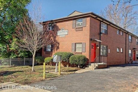 900 Greenwood Ave NE, Atlanta, GA 30306