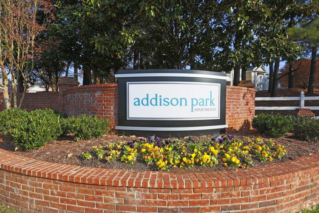 Addison Park | 6225 Hackberry Creek Trl | Apartment for Rent ...