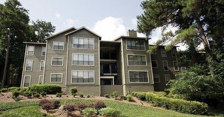 1560 Terrell Mill Rd Se Marietta, GA 30067