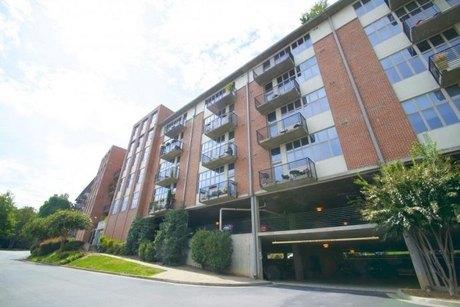 640 Glen Iris Dr NE Apt 303, Atlanta, GA 30308