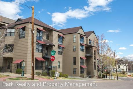 2033 W 30th Ave Unit C, Denver, CO 80211