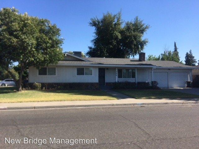 790 Tornell Ave, Turlock, CA 95382