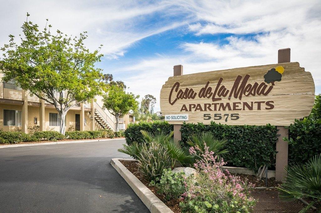 casa de la mesa 5575 shasta ln apartment for rent doorsteps com