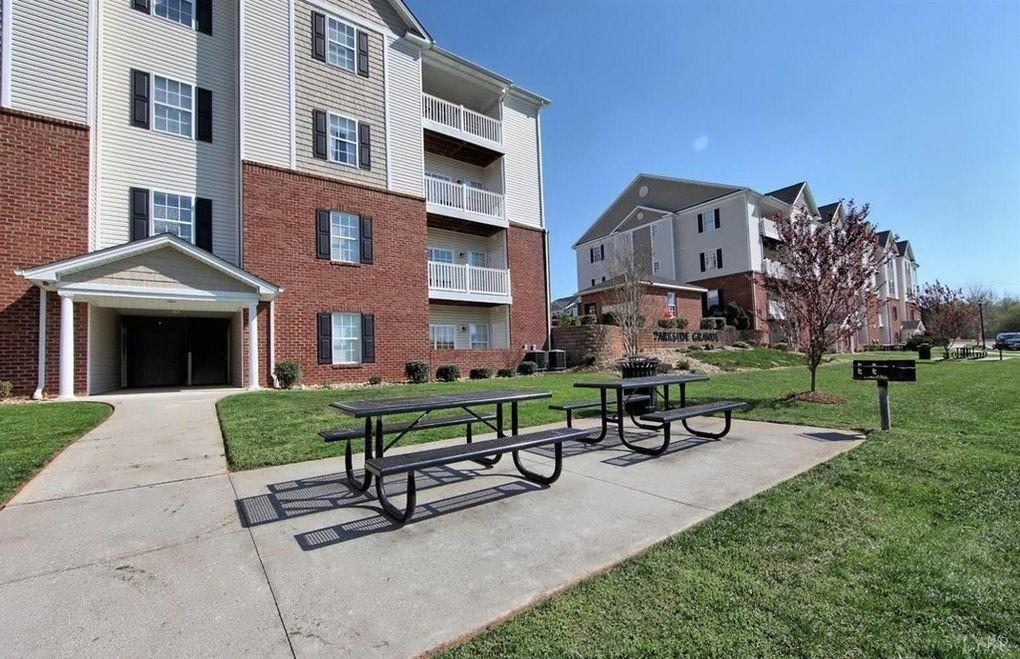 Parkside Grande At Cornerstone 105 Capital St Apartment For Rent