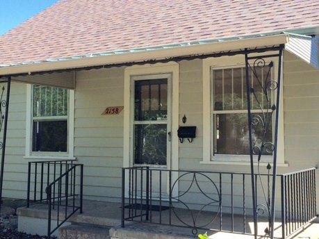 2158 S Williams St, Denver, CO 80210