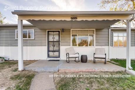 5295 Perry St Denver, CO 80212