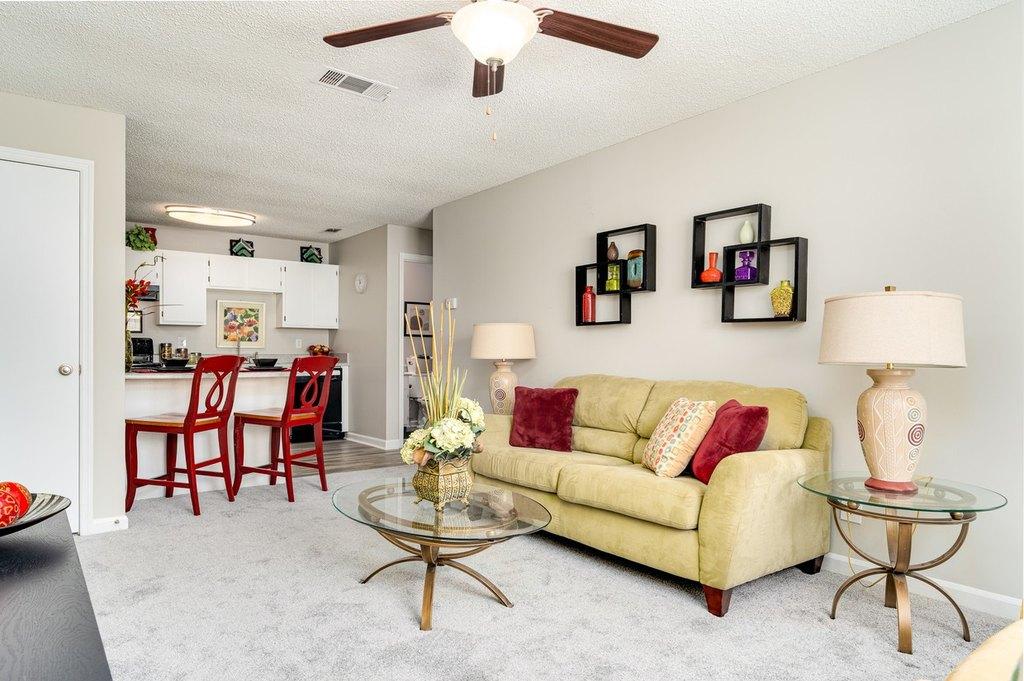 1 Bedroom Apartments In Dalton Ga - Search your favorite Image