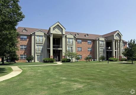 Strange Lakeland Tn Apartments Houses For Rent 18 Listings Download Free Architecture Designs Viewormadebymaigaardcom