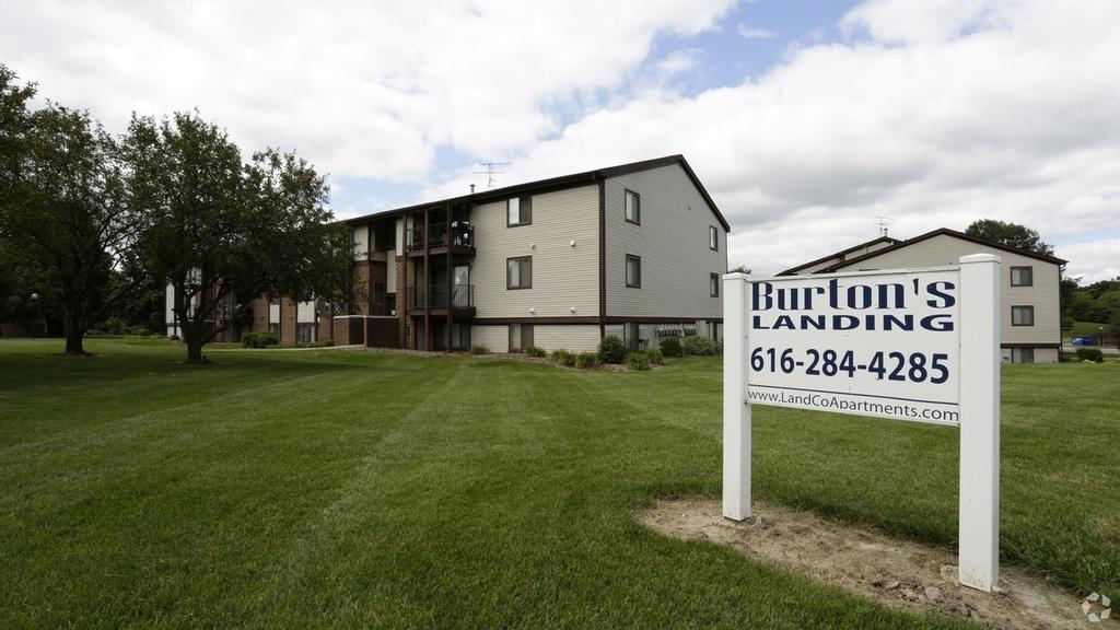 Apartments For Rent In New Baltimore Mi