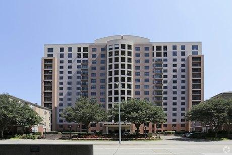 13330 Noel Rd, Dallas, TX 75240
