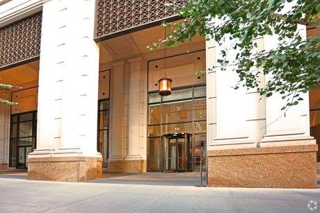 6-10 Barclay St New York, NY 10007