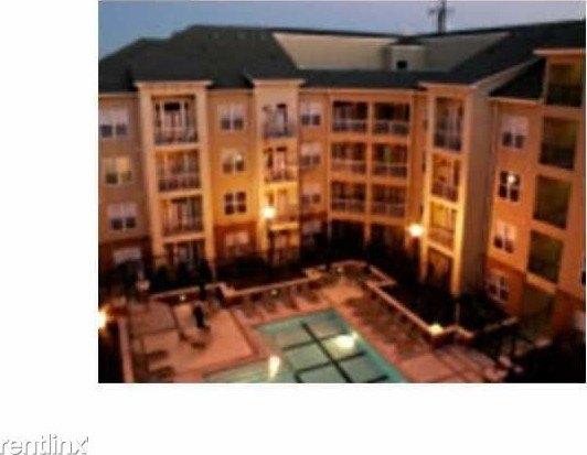 1700 Northside Dr NW Ste 1101, Atlanta, GA 30318