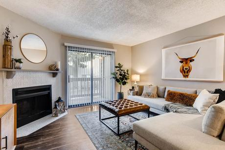 2890 W 116th Pl, Westminster, CO 80234