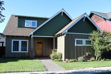 21372 Oakview Dr, Bend, OR 97701