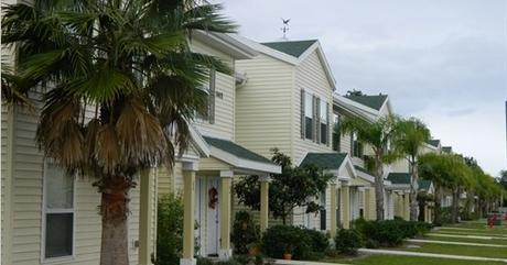 Prime Cocoa Fl Apartments Houses For Rent 77 Listings Download Free Architecture Designs Pendunizatbritishbridgeorg