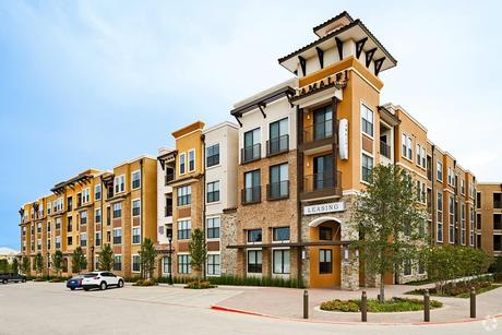 5275 Town and Country Blvd Frisco, TX 75034