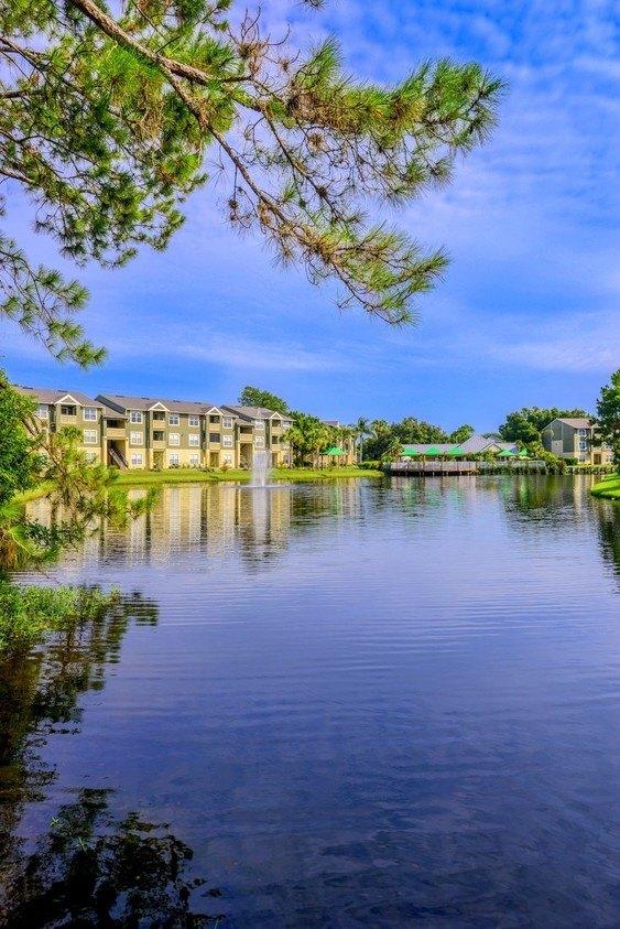 5830 Memorial Hwy, Tampa, FL 33615