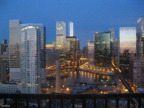200 N Jefferson St Apt 2207, Chicago, IL 60661